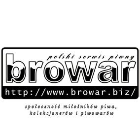 logo_browar_biz_podpis