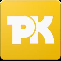 polskikraft-og-200×200