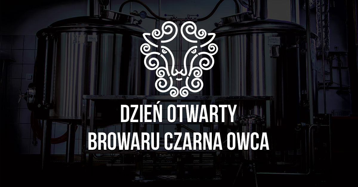 browarczarnaowca_banner_dzienotwarty_kampania